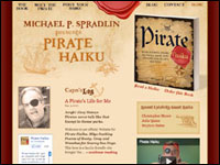 PirateHaiku.com
